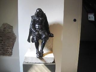 Citaten Spinoza Kring : Spinoza en de vreugde van het inzicht uitgeverij balans