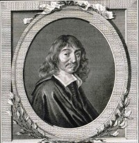 Citaten Spinoza Kring : Bsih van bunge from stevin to spinoza an essay on philosophy